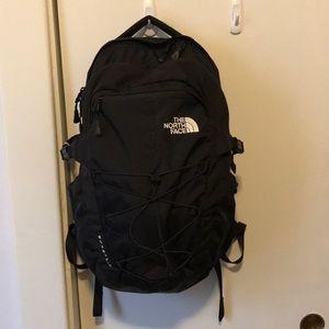 Like New | North Face Borealis Backpack